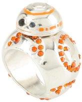 Disney Star Wars BB-8 Bling Ring