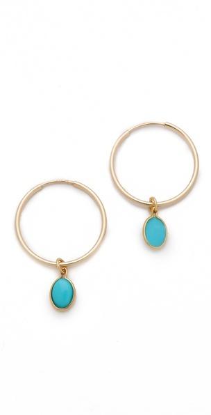 Shashi Jenny Earrings