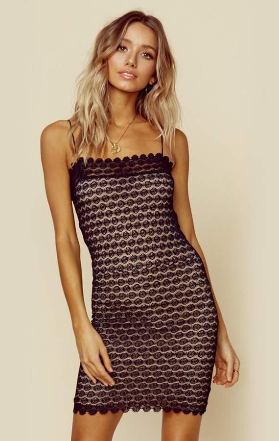 9d2b3c3e9b5 Nightcap Clothing Lace Dresses - ShopStyle