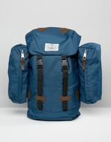 Poler Backpack Classic
