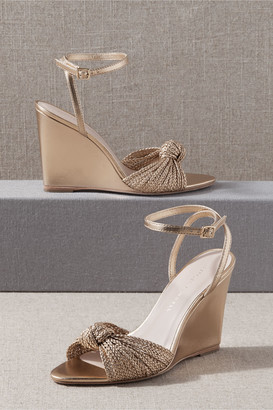 Loeffler Randall Covet Wedges