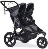 BOB Strollers 2016 Revolution Pro Duallie Stroller