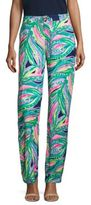 Lilly Pulitzer Braylen Palazzo Pants