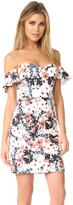 Parker Savina Dress