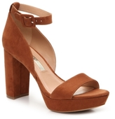 Audrey Brooke Prague Sandal