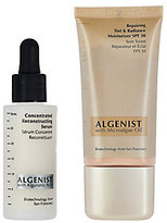 Algenist Reconstructing Serum & Tinted Moisturizer Auto-Delivery