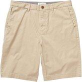 Billabong Men's Carter Stretch Shorts