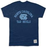 Original Retro Brand Boys' North Carolina Tar Heels Tee - Little Kid, Big Kid
