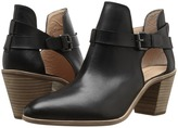 G.H. Bass & Co. - Sylvia Women's Shoes