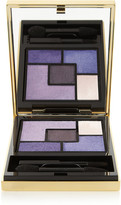 Saint Laurent Beauty - Couture Palette Eyeshadow - 5 Surréaliste