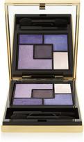 Saint Laurent Couture Palette Eyeshadow - 5 Surréaliste