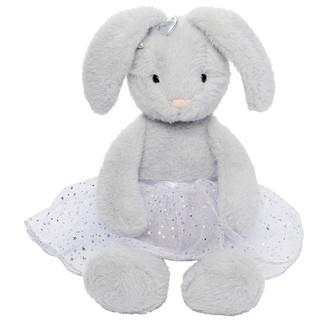 Jellycat Stella Bunny Large