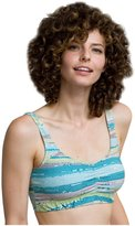 Majamas The Padded Addy Bra - Mosaic - Small