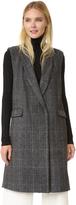 Rachel Comey Crest Vest