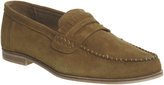 Office Fulham Penny Loafers