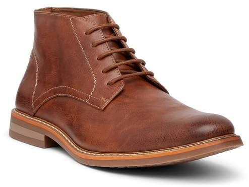 fb9a5c61503 Petal Chukka Boot