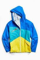 Chums Topaz 2.5L Rain Jacket