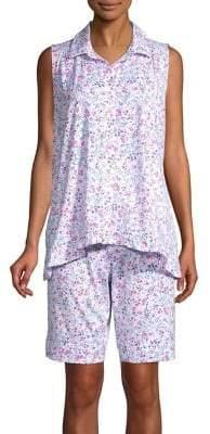 41d125c8ca4c Carole Hochman Women's Pajamas - ShopStyle