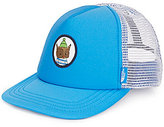 The North Face Baby Boys Mini Trucker Hat