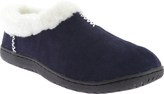 Foamtreads Women's Isabel Slipper