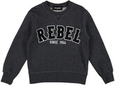 DSQUARED2 Sweatshirts - Item 12014093