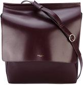 Nina Ricci VInaccio shoulder bag - women - Leather - One Size