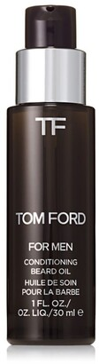 Tom Ford F*Cking Fabulous Beard Oil