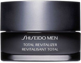 Shiseido Total Revitalizer 50ml