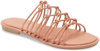 Seychelles Authentic Slide Sandal