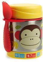 Skip Hop Toddler Boy's Insulated Food Jar
