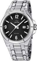Jaguar Men's watch DAILY CLASS J668/4