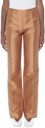 Versus By Versace Casual pants