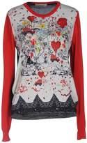 Piccione Piccione Sweaters - Item 39749687