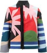 Craig Green Desert Island jacket
