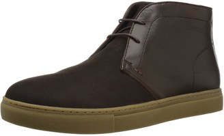 English Laundry Men's Abbey Sneaker