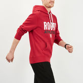 Roots Re-issue Classic Kanga Hoody