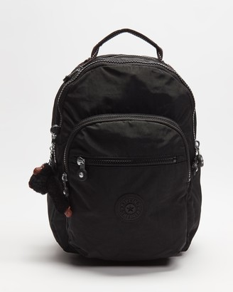 Kipling Seoul Go S Backpack
