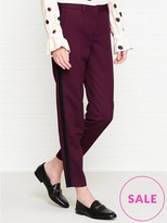 Paul Smith Piped Trousers