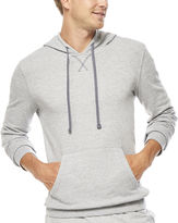 Dockers French Terry Pullover Hoodie