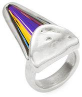 Uno de 50 Blakie Ring