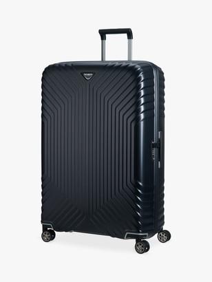 Samsonite Tunes 4-Wheel 81cm Large Suitcase