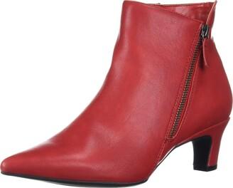 Seven Dials Women's Coralie Ankle Boot