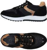 Alviero Martini Low-tops & sneakers - Item 11287893