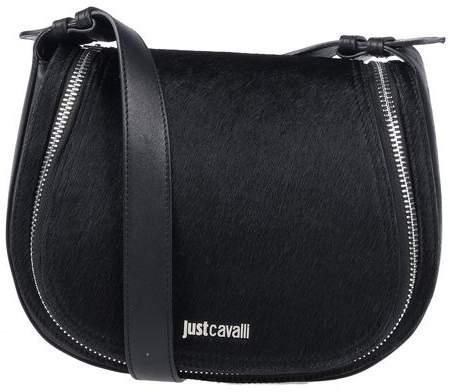 Just Cavalli Cross-body bag