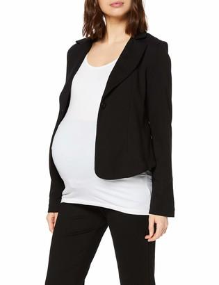 Noppies Women's Blazer Kaylin Maternity Suit