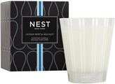 Nest Ocean Mist & Sea Salt Scented Candle