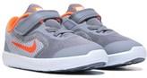 Nike Kids' Revolution 3 Running Shoe Toddler