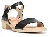 Dr. Scholl's Women's Wynne Strappy Sandal