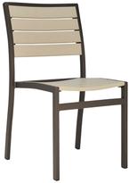 Janus et Cie Koko Side Chair