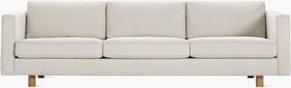 Design Within Reach Lispenard Sofa